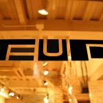堺市 泉ヶ丘 ドライカット専門店 - 美容室 FUD(エフユーデー)